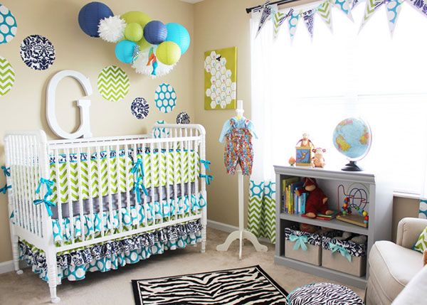 george-nursery-apartment-therapy-4