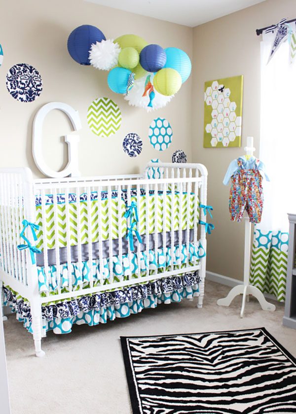 george-nursery-apartment-therapy-8