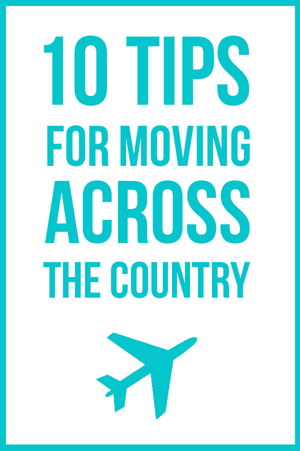tips-for-moving-across-the-country