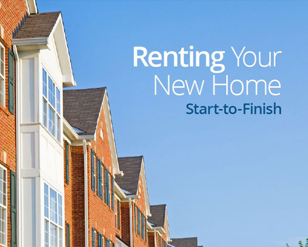 Renting-New-Home