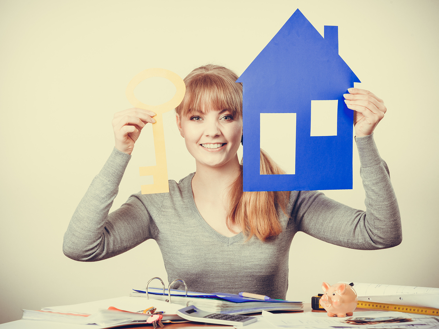 How To Keep The Closing Process from Stalling Out When You're Selling or Buying a Home
